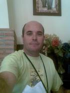 Nicolas linares Perez