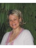 Rita Erdmann