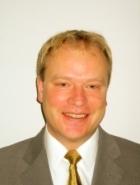 Christian Engelmaier