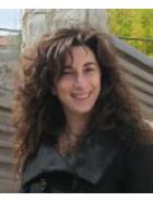 Gemma Martínez Díaz