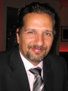 Andreas Kroll