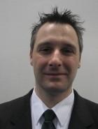Steffen Gurzawski