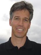 Peter Bischoff