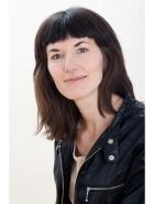 Amandine GUILLON