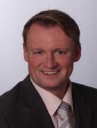 Thorsten Grimm