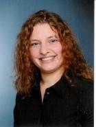 Daniela Eichhorn