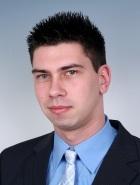 Gerrit Eimann