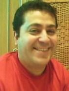 Alejandro Martin Castillo