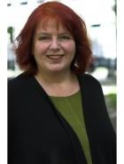 Ursula Bellamy