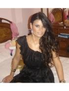 Manuela naranjo Aguilera