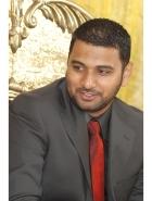 Mohammed Ahmed Ali