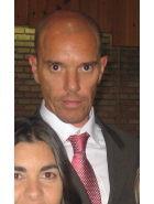 Francisco Javier García Campo