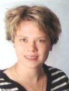 Sara Haxter