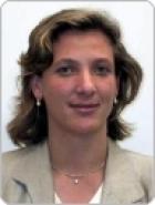 Núria Majó Crespo
