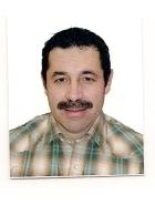 Germán Miguel Díaz