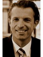 Stephan Nerlich