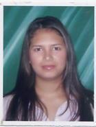 Eva Lizette Caballero Díaz