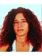 Belén Serrabona Domínguez