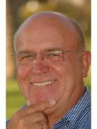 Rolf Beckmann