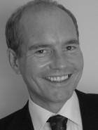 Jens Asche