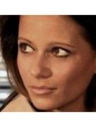 Radaris: Auf der Suche nach Claudia Frascione? Probieren Sie ...
