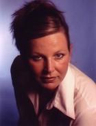 Ursula Auginski