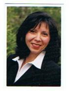Renate Beimel