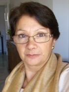 MARIA SILVIA PIÑEIRO BOTAS
