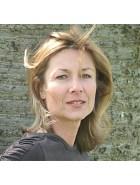 Andrea Welp