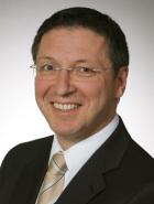 Horst Bodenbenner
