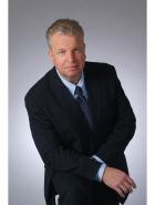 Michael Fichtner