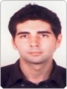 Dani Almendro