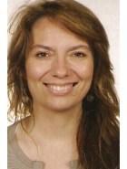Eva Sánchez Arévalo