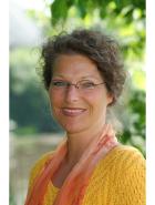 Sabine Conring
