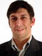 José Luis Zárate Escalante