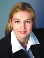 Karen Ferdinand