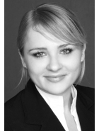 Katja Kossack