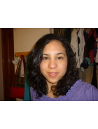 Karen Castro