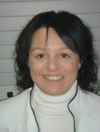 Mónica Cagigas