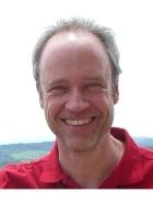 Dieter Bingold