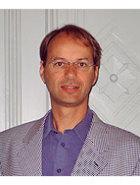Bernd Deselaers