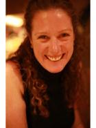Helen Claussen
