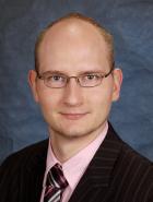 Dirk Kietzer