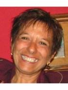 Alicia Susana Ambrosio