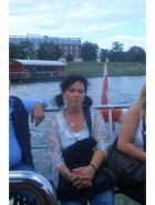 Ines Ehlert