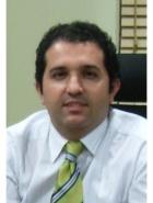 Javier Vivas Alonso