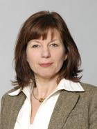 Manuela Fuchs
