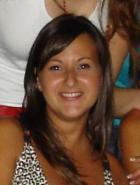 NURIA CALDERÓN