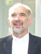 Heinz Bossert