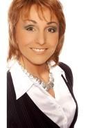Angela Grillmeier